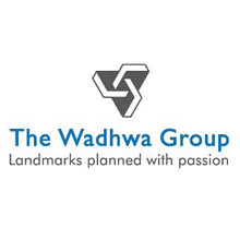 The Wadhava Group