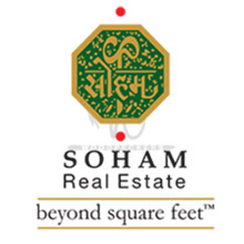 Soham Real Estate
