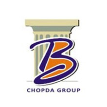 B Chopda Group