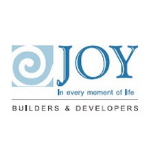 Joy Builders and Developers
