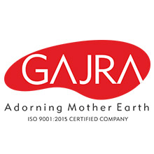 Gajra Group
