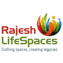 Rajesh Lifespaces