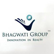 Bhagwati Group