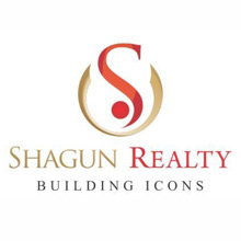 Shagun Realty