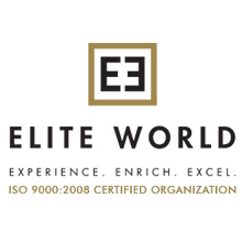 Elite World
