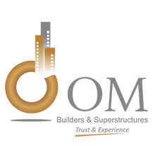 Om Builders and Superstructures